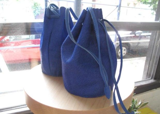 Baggu-Summer-Shop-6.jpg