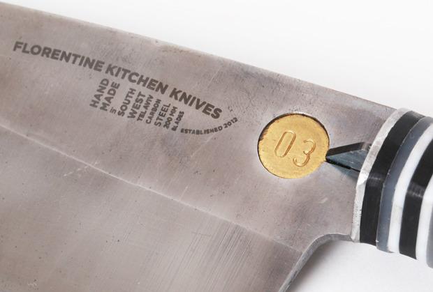Florentine-Knives-10.jpeg