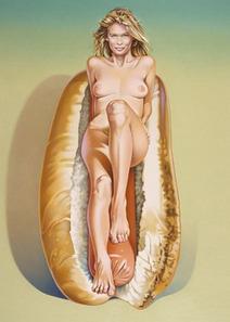 Hotdog-Naked-Woman.jpg