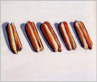 Hotdog-Thiebaud.jpg