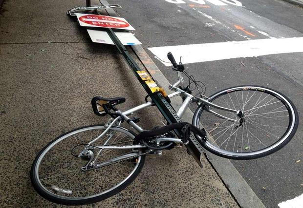 Abandoned-Bike-Project-5.jpg