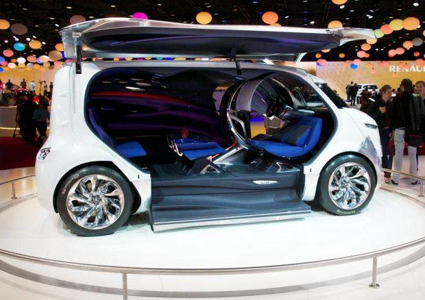 Paris-Auto-Concept-tubik2.jpg