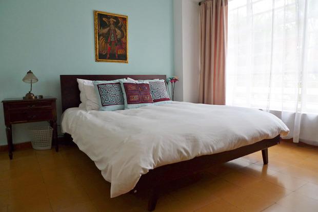 Thumbnail image for WOM-Medellin-sucasa.jpg