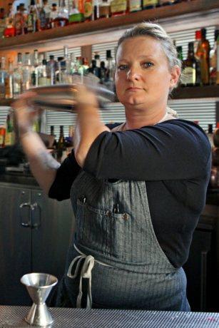 culinary-cocktails-Gabriella-Mlynarczyk-1c.jpg