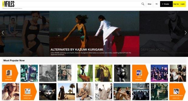 VFILES-homepage-1.jpg