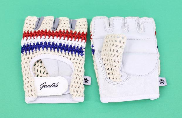 Gantoli-Cycling-Gloves-France1.jpg