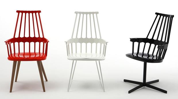 Kartell-Comeback-Urquiola-Chair.jpg