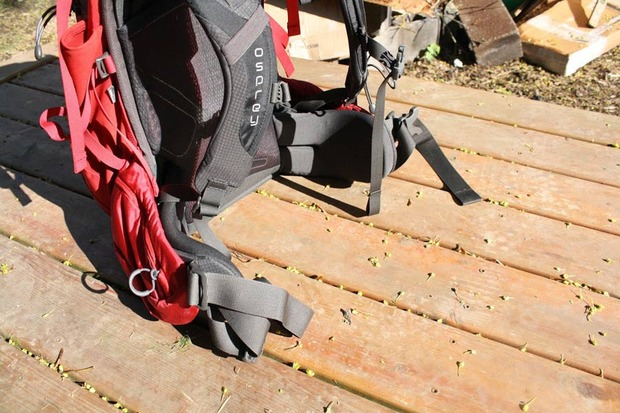 Osprey-xena-pack-2.jpg