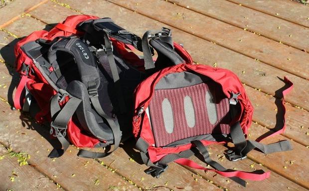 Osprey-xena-pack-3.jpg