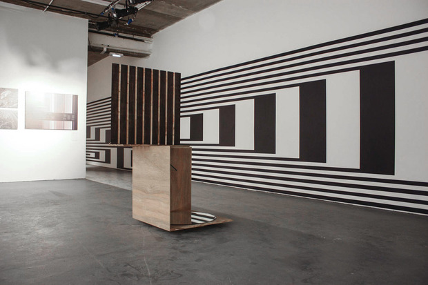 Patternity-exhibition-3.jpg