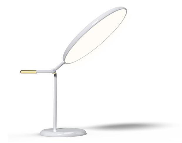 Se-lamp-by-Nika-Zupanc.jpg