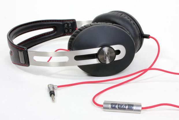 Sennheiser-Momentum-headphones.jpg