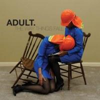 adult-tonight-we-fall.jpg