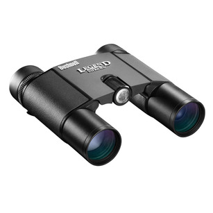 bushnell-legend-binoculars-thumb-984x984-56954.jpg