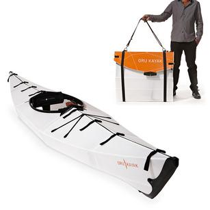 oru-kayak-thumb-984x984-56892.jpg