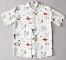 soulland-babar-shirt.jpg