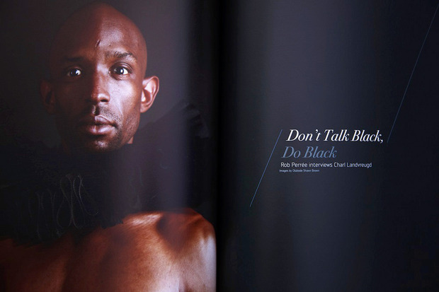 ARC-Magazine-3.jpg