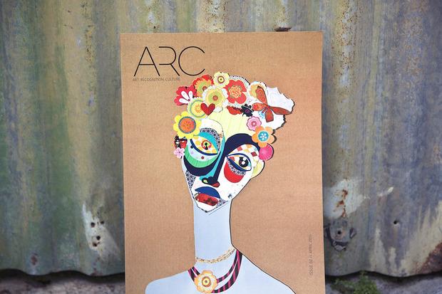 ARC-Magazine-6.jpg