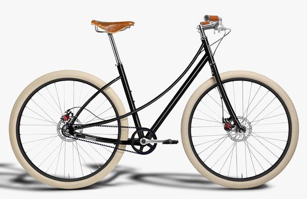 Budnitz_Bicycles_N5_Honey.jpg