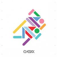 Classixx-Hanging-Gardens.jpg