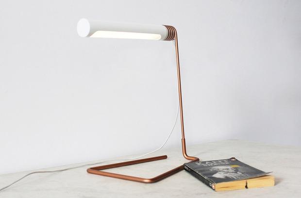 Copper-Coil-Light.jpg