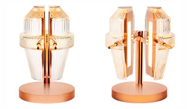Copper-Matrice_Van_Eijk.jpg