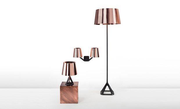 Copper-Tom-Dixon-Base-Lamp.jpg