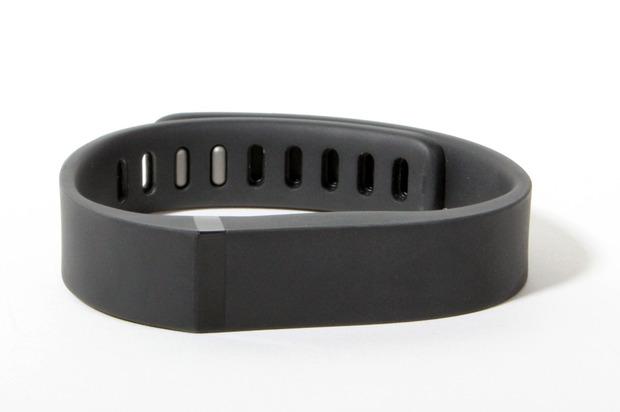 Fitbit-Flex-1.jpg