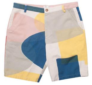 Folk-Tomaz-Shorts-10.jpg