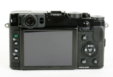 Fujifilm-x20-CH3.jpg