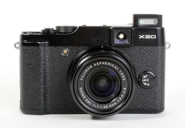 Fujifilm-x20-flash.jpg
