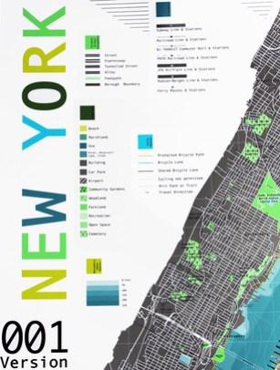 Future-Mapping-Company-Heading1.jpg