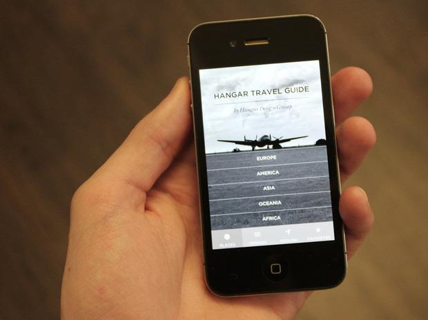 Hangar-Design-Travel-App-1.jpg