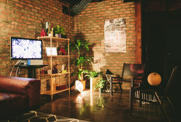Noho-next-Jam-box-lounge.jpg