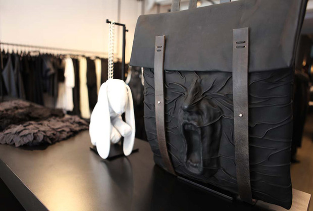 ODD-Kofta-backpack.jpg