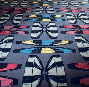 Phunk-1956-carpet-3.jpg