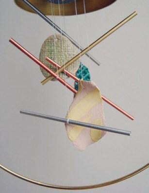 Reclaim-NYC-Maru-Windchimes2.jpg