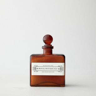 Rose-Geranium-Bath-Soak-thumb-984x984-58773.jpg