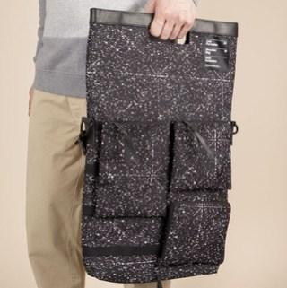 Unit-Portables-Ucon-Arko-2.jpg