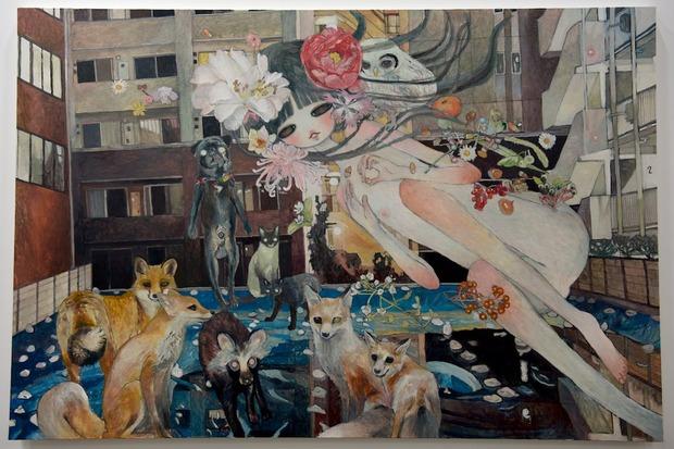 art-basel-hk-east-2.jpg