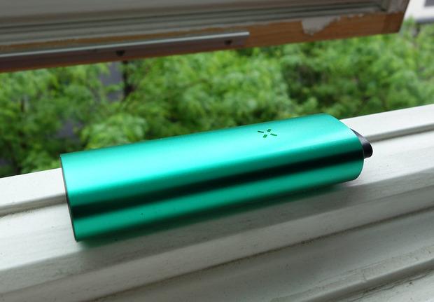 emerald-green-pax-1.jpg