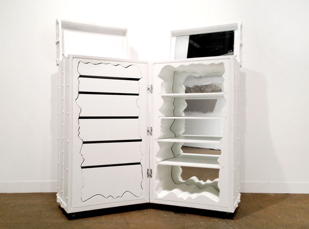 grey-area-snarkitecture-trunk.jpg