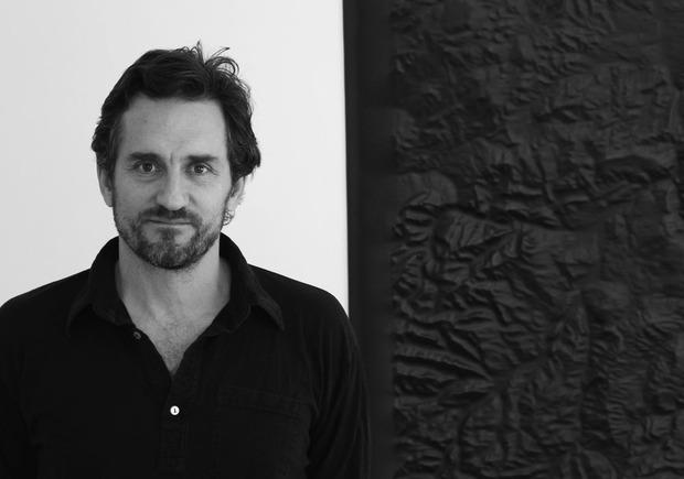 interview-richard-dupont-1.jpg