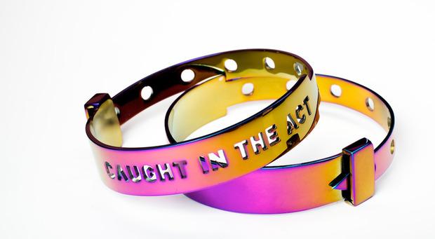 youmu-bracelet-1.jpg