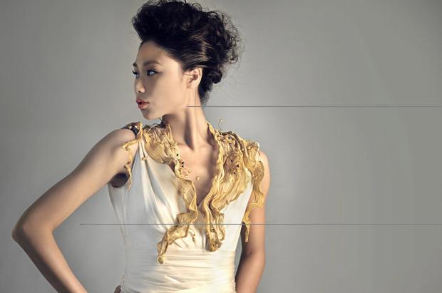 zhang-fan-jewelry-1.jpg