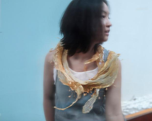 zhang-fan-jewelry-3.jpg