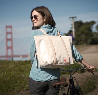 Bike-to-Beach-Bag-2013-2.jpg