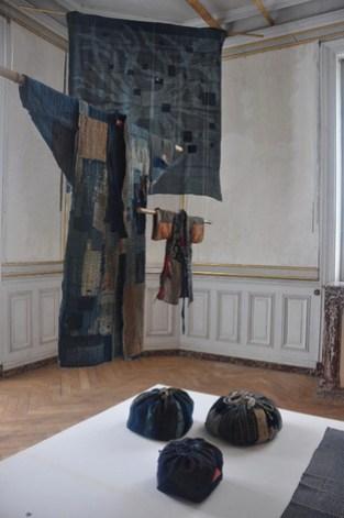Boro-Exhibition-detail-2.jpg