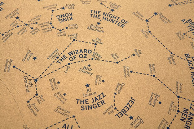CH-DOROTHY_Star-Chart-Golden-Age_Limited-Edition-1.jpg