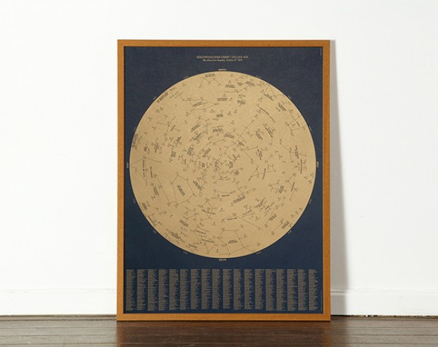 CH-DOROTHY_Star-Chart-Golden-Age_Limited-Edition_Frame.jpg